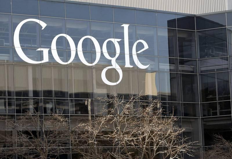 科技倫理領域專家傳遭谷歌不當解職 千人聲援討公道