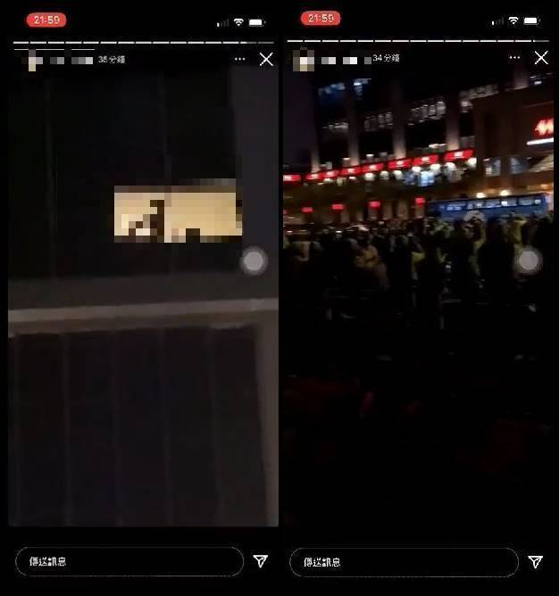 艋舺青山王祭典期間,傳出香客隊伍在行經某飯店前時發現一對男女在「辦事」,相關影片迅速在網路流傳。轄區警方追查,發現19歲楊姓男子涉嫌透過臉書張貼影片,近期將通知他到案說明。(資料照,圖擷自爆料公社)