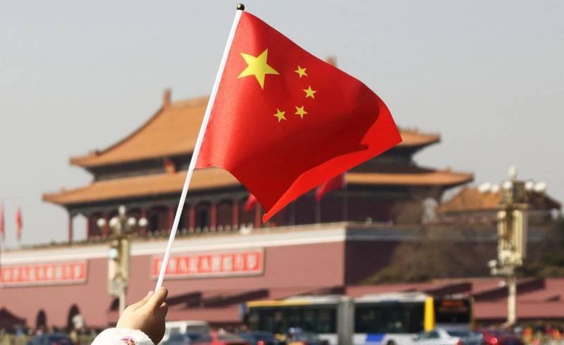 中國常駐聯合國日內瓦代表團發言人劉玉印10日針對「世界人權日」發表談話,除了砲轟美國「沒資格談人權」,更嗨喊「中國共產黨和中國政府享有的民眾支持率高達90%以上,我們為此深感自豪」。(彭博)