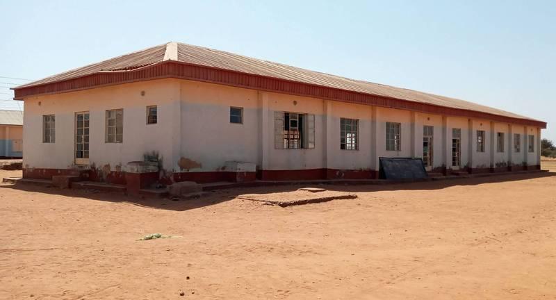 奈及利亞卡齊納州的中學11日晚間遇槍手襲擊,約400名學生遭綁架失蹤。(路透)