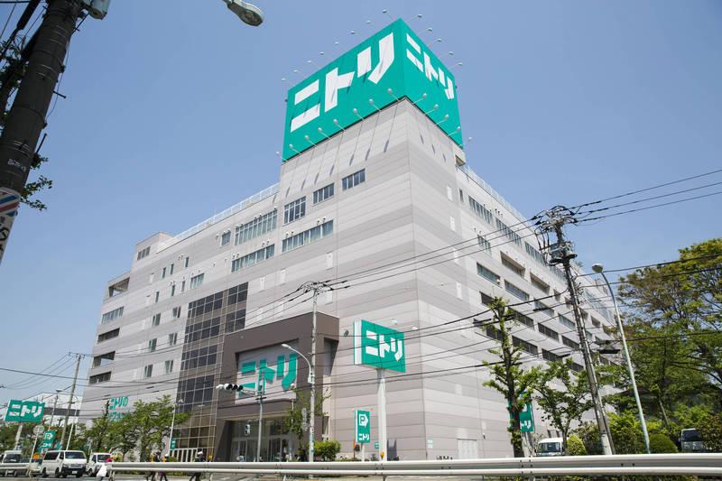 日本家具日用品大廠宜得利家居(NITORI)所販售珪藻土(矽藻土)浴室踏墊等9項商品,由於很可能含超標石棉,廠商將進行回收。(彭博)