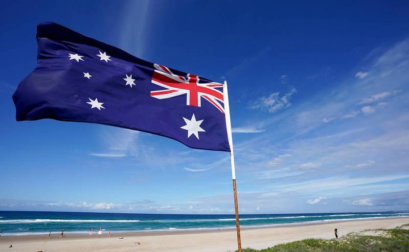 看澳洲、加拿大、蒙古修改國歌