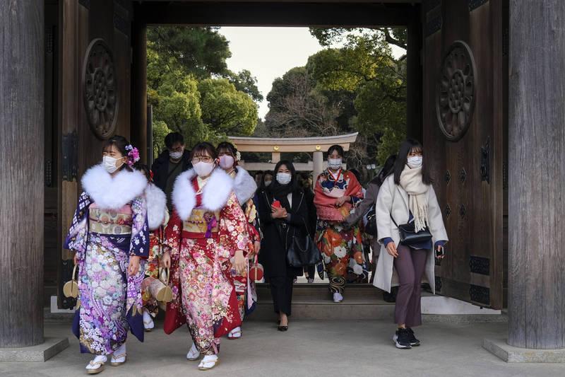 感染 者 府 京都 【新型コロナウイルス】京都府が感染者の国籍を非公開へ 医学者からは反対の声|ニフティニュース