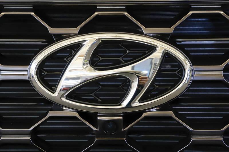 2021北美年度風雲車公布 第7代Hyundai Elantra奪最高票