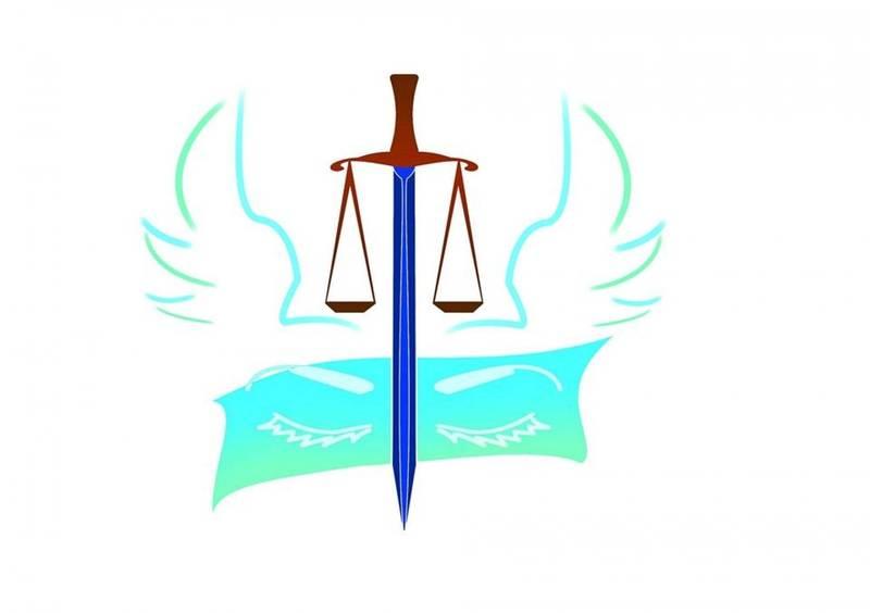 富商翁茂鍾不當往來,司法院將移送7名違失重大的法官,法官協會聲明,支持追究違反法官倫理規範的行為,並完善究責機制。(翻攝自法官協會網站)
