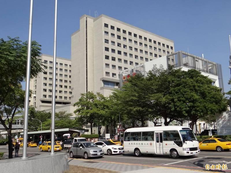 部桃醫護群聚感染 各大醫院最新管制措施看這裡