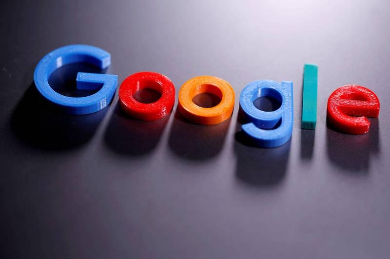 谷歌公司(Google)和多家法國報紙今天表示,在經過幾個月激烈談判後,他們已經簽署協議,目的是為Google提供數位版權付費開路。(路透)