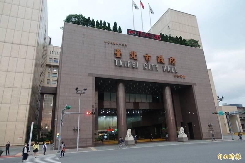 國內疫情升溫,台北市教育局今日發函各級學校,要求各校若無法活動前嚴格執行完整風險評估,並規劃完善的防疫配套措施,強烈建議取消或延後舉辦。(資料照)