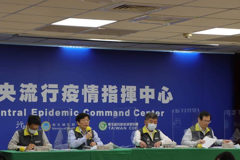 今天是中國宣布武漢市因疫情須封城的一週年,<b><a href=