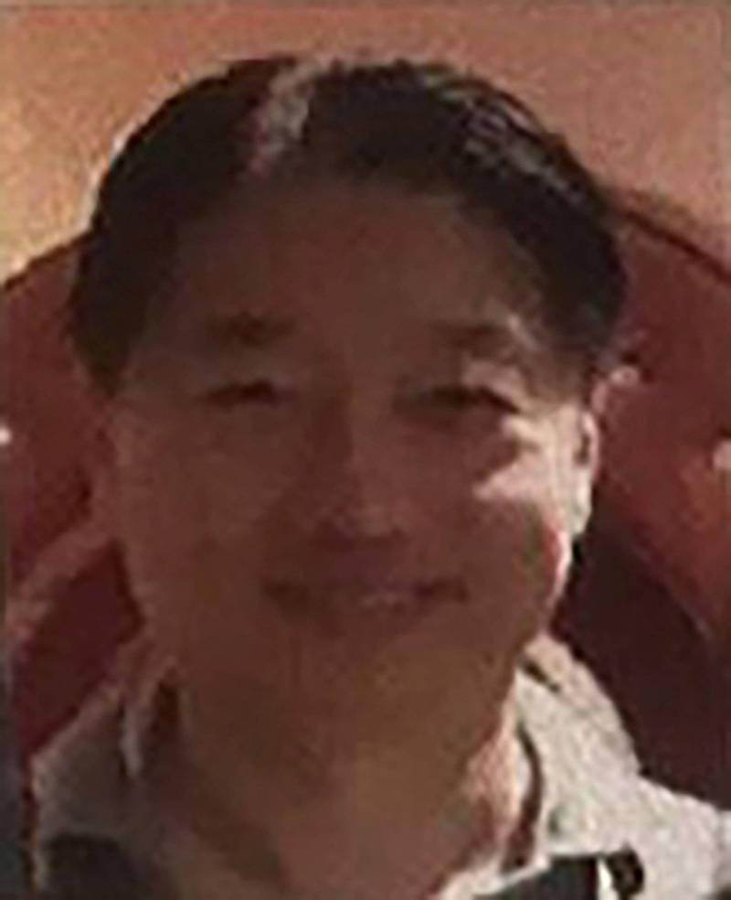 加拿大籍華裔毒梟謝志樂(Tse Chi Lop,音譯)已在荷蘭被捕。(路透)