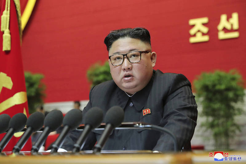 蛤?北韓在聯合國人權理事會上要求澳洲改善人權