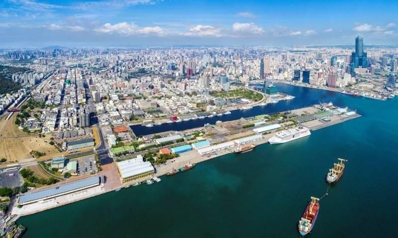 農委會漁業署27日預告修正外籍漁船進入我國港口許可及管理辦法,<b><a href=