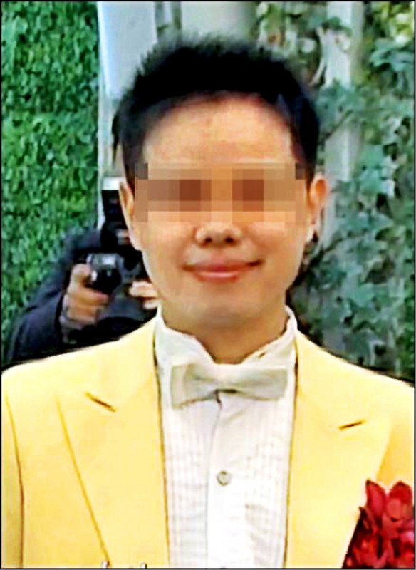 敲詐麥當勞,蔡一郎、黃櫻惠夫妻檔判刑。(資料照)