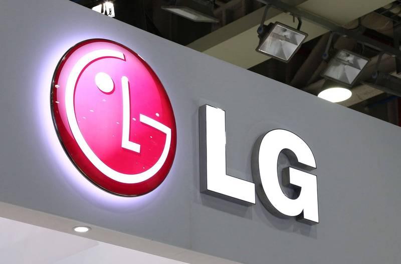 南韩LG集团和SK集团在美内战,LG Energy Solution指控SK Innovation剽窃商业机密,法院已判处SK方面10年不得售美锂电池产品,但宽限期4年。(彭博)(photo:LTN)