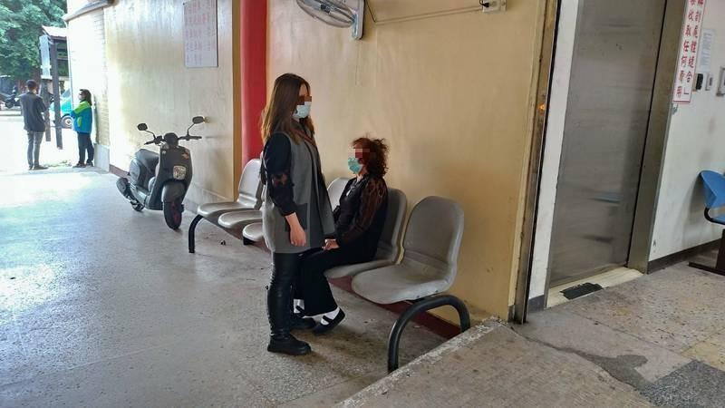 「撒旦之母」炸彈犯看守所內身亡 母:兒認為警當初執法過當
