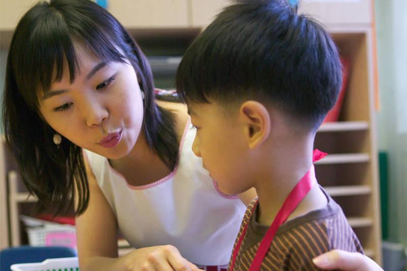 24歲女老師月薪4萬3嘆學生難教想轉職 網友提1重點勸留