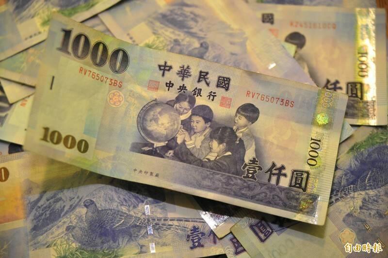 警方指出,詐騙集團可能透過小額借貸、徵才繳交保證金的方式來洗錢。(資料照,記者王捷攝)