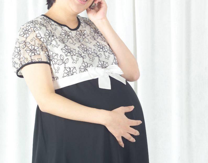 葉女向胞弟夫婦求償代理孕母費用,被高雄高分院判決敗訴。(情境照)
