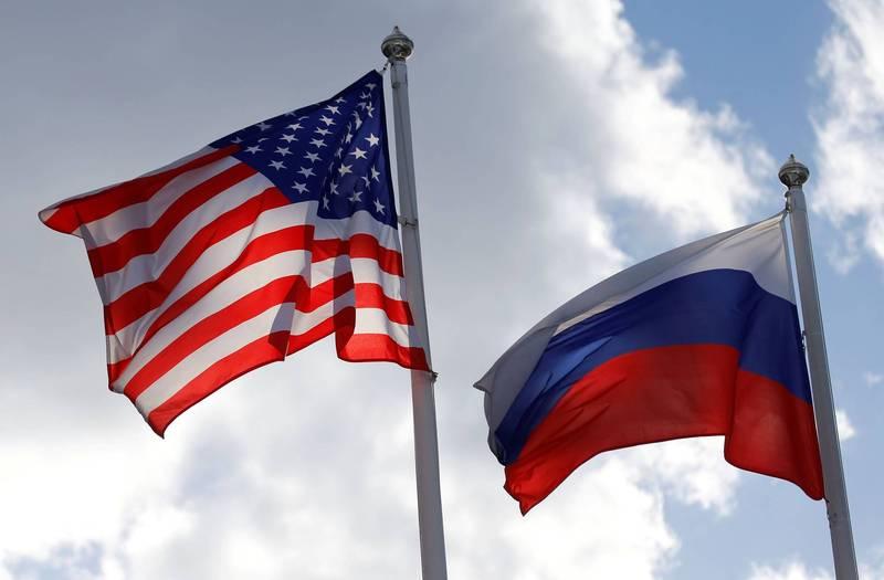 美方要求俄國解釋在烏克蘭邊境的挑釁行徑。(路透)