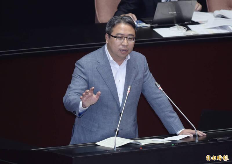 翁茂鍾案》立院調閱小組要求一周內看到調查報告