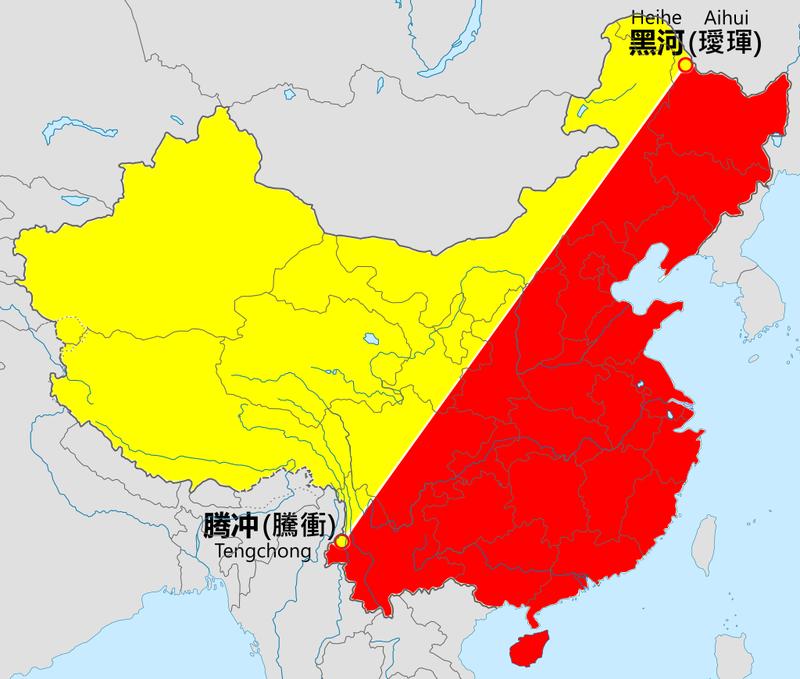 美軍若部署飛彈至第一島鏈 黃澎孝:中國95%GDP都在「這」