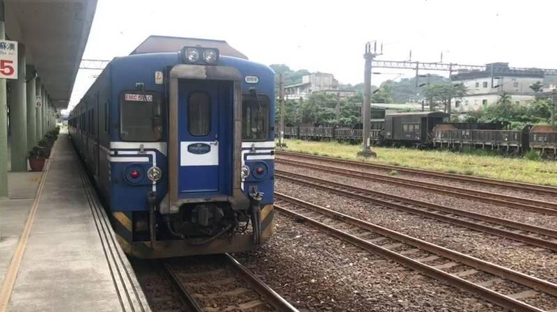 台鐵出軌》殉職司機員頭七 今9:28事故時間全台120列車鳴笛致敬