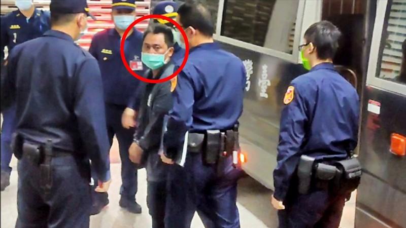 新聞360》李義祥僅過失罪?曝台鐵事故偵辦內幕