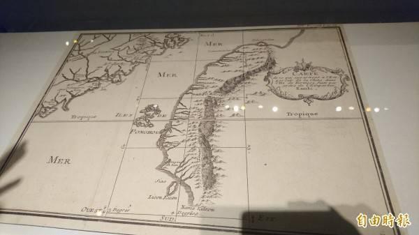 中國崩潰!《自然》新研究:太平洋沿岸東亞人祖先可能源自台灣
