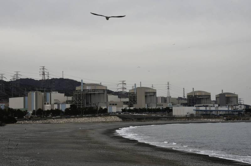 不只日本、中國!記者爆:南韓也將核廢水排入海