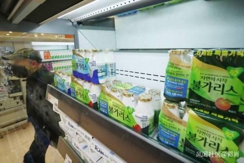 南韓知名乳製品企業「南陽乳業」日前發表一款乳酸菌飲品,宣稱可減少近8成武漢肺炎病毒,遭到專家和消費者強烈質疑,相關部門也對此展開調查後,終於對這場「誤會」公開道歉。(取自網路)