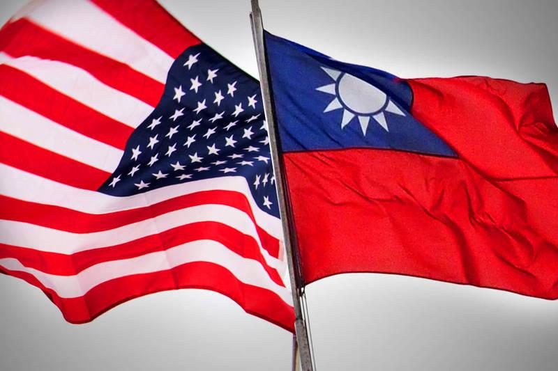 美國跨黨派眾議員今天提出「台灣國際團結法案」,阻止北京扭曲國際組織攸關台灣的決議文字。法案表示,聯合國2758號決議僅處理中國代表權問題,並不涉及台灣及台灣人民。(歐新社、法新社合成照)