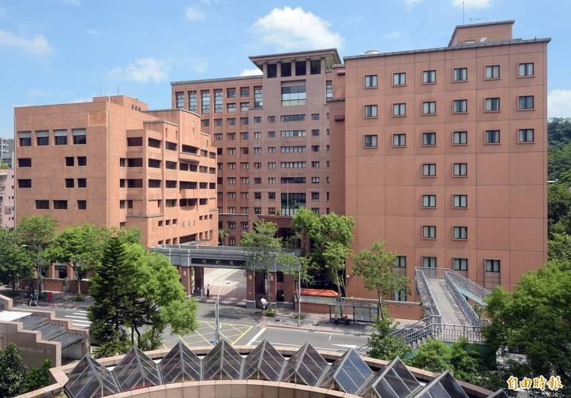 考試院宣布110年公務人員特種考試司法人員等5項考試,將於8月14日至8月16日舉行。(資料照)