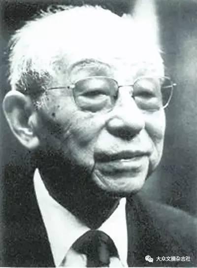 蔣經國日記記述,中共曾提議以10名被俘的前國民黨將領,交換遭兩蔣軟禁的張學良。(取自網路)