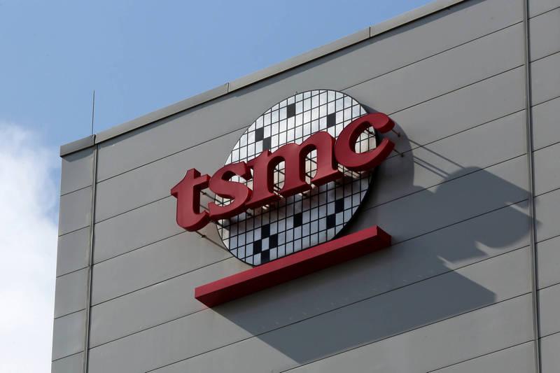 晶圓代工龍頭台積電日前核准28.87億美元預算,擬在中國南京廠擴建28奈米的成熟製程產能,以因應全球晶片荒。(路透檔案照)
