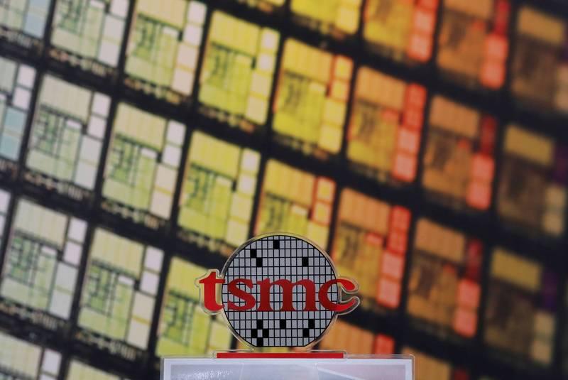 中國科技產業分析師項立剛日前公開反對台積電在南京擴廠,引發中國圈內熱烈討論。(路透)