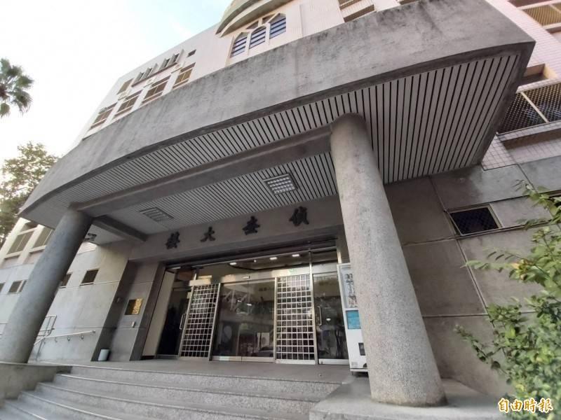 新北地檢署今日依對於未滿14歲女子為性交罪嫌起訴楊男。(資料照)