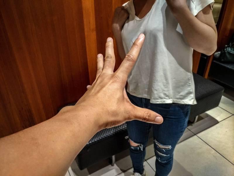 黃姓公車癡漢涉嫌2度用下體性騷2名女子,被依違反性騷擾防治法起訴。示意圖與本新聞無關