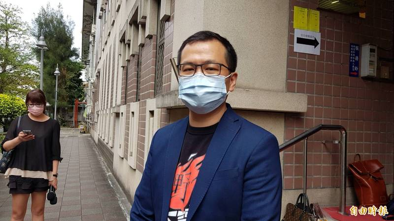 [新聞] 稱日本疫苗來台蔡政府在搶功 羅智強:最