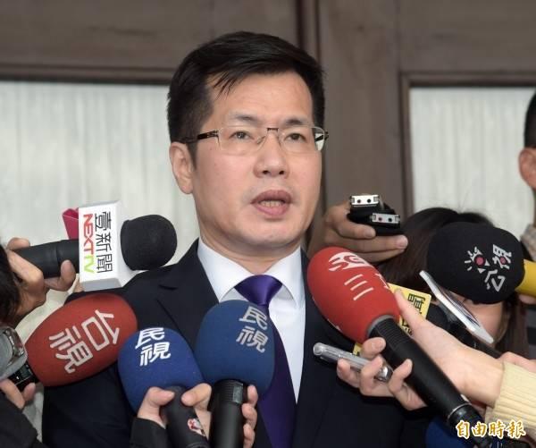 羅致政今在臉書貼文表示,台灣有信心能取代中國華語教育霸權的地位,目前「台灣書院」在美國設置4個海外文化據點,肩負推廣台灣文化、藝術等交流活動。(資料照)