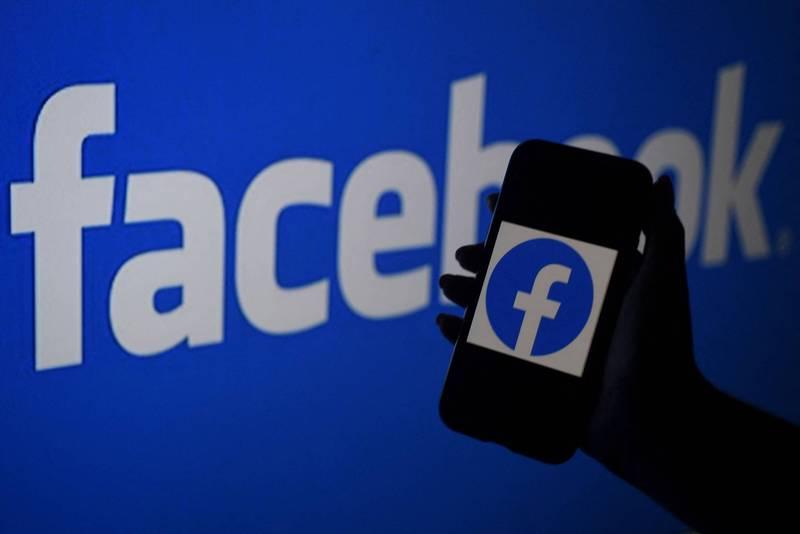 臉書宣布,將為員工提供可以長期遠端工作的選項,甚至為有意前往其他國家工作的員工提供協助。(法新社檔案照)