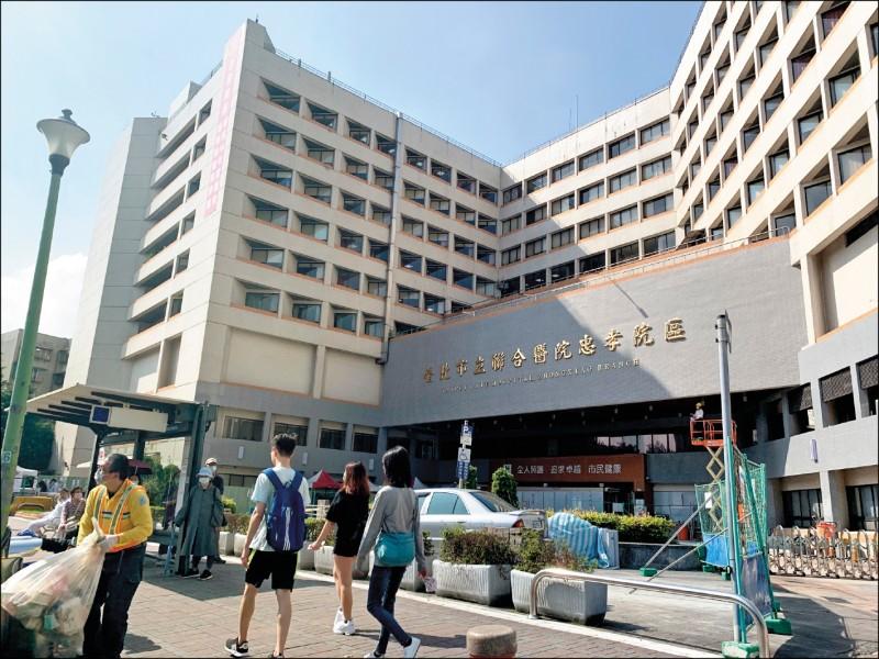 60歲王姓男子騎機車赴醫院治療,途中摔車倒地身亡;經PCR檢測,排除染疫。(資料照)