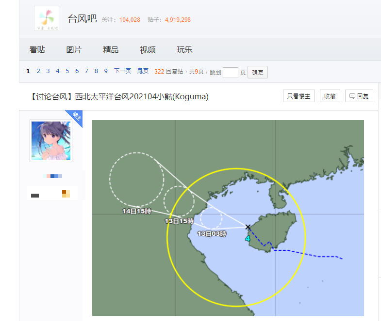In order to avoid censorship, Chinese netizens could not directly discuss the