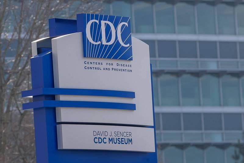 美國CDC將Delta變種病毒列為「受關注變種」。(歐新社)