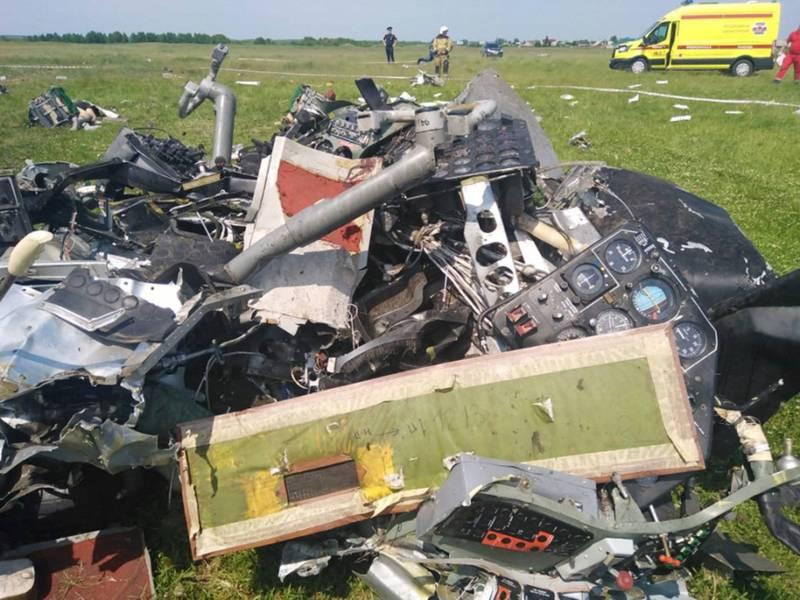 俄羅斯西伯利亞今(19日)發生小飛機墜毀事故,釀成4死4重傷的慘劇。(路透)