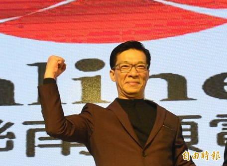 徐少東涉嫌吸金案,高雄高分院裁定不用向警方報到定讞。(資料照)