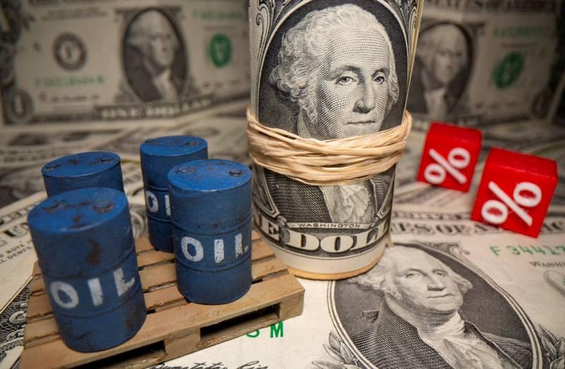 美國加州一名男子10年前中了5500萬美元(約15億新台幣)樂透,但選擇不告訴任何人。示意圖。(路透)