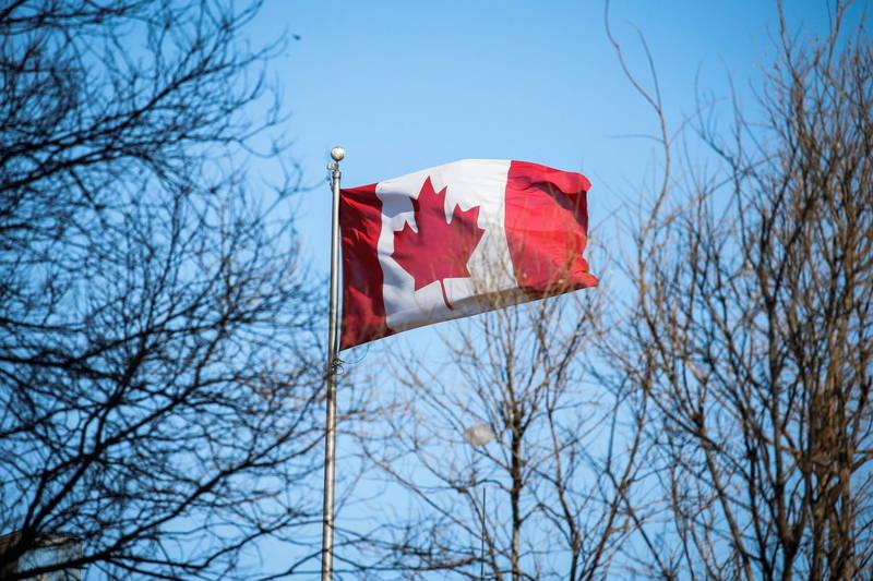 加拿大政府最新公布一項應對措施,該國大學研究人員申請資助時,需通過國家安全風險評估,被專家認為是好的開始。(歐新社)