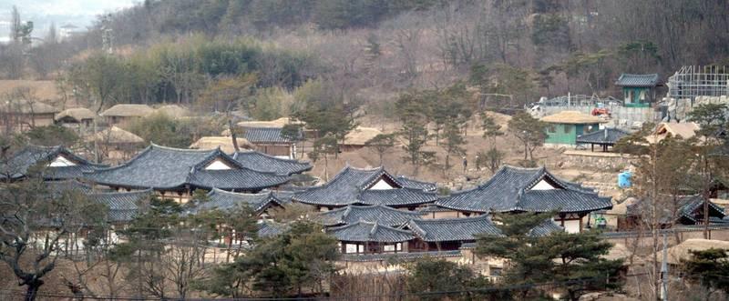 據南韓文物基金會今(15日)表示,在慶洲塔洞遺址發現現存朝鮮三國時代遺骨中,身高最高的男子骨骸。(歐新社,示意圖)