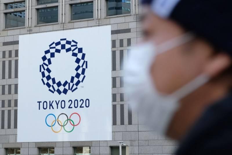 東京奧運開幕在即,身為開幕、閉幕式作曲家之一的小山田圭吾,近日卻被挖出過去受訪時自曝霸凌身障同學。(法新社)