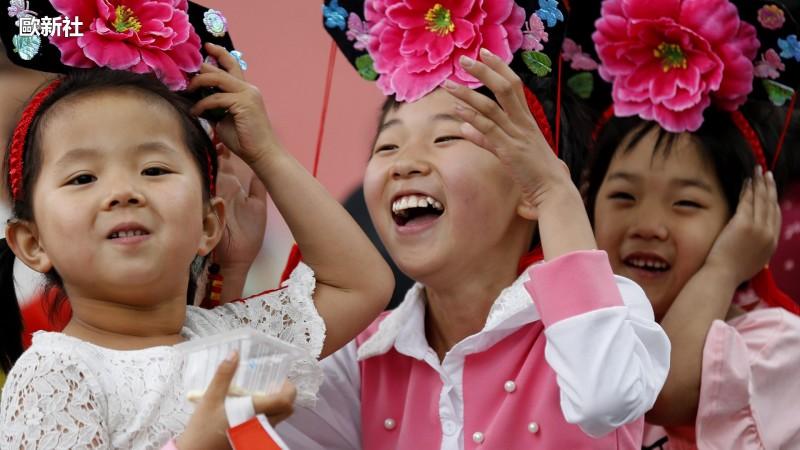 新聞360》中國急改鼓勵生三胎!年輕人吐實不為所動原因